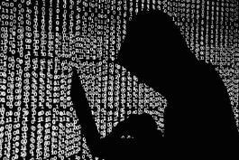 端口是什么东西?为什么老是被黑客利用
