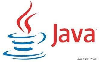 15款Java程序员必备的开发工具
