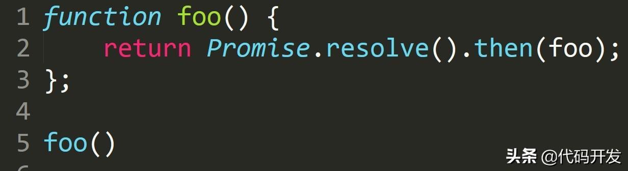 前端:这里有8个常见的JavaScript经典问题,总有一个你不会的