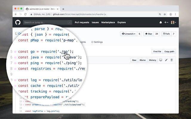 9 大实用浏览器插件 网络开发者必备
