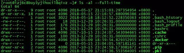 五分钟搞懂 Linux 重点知识,傻瓜都能学会