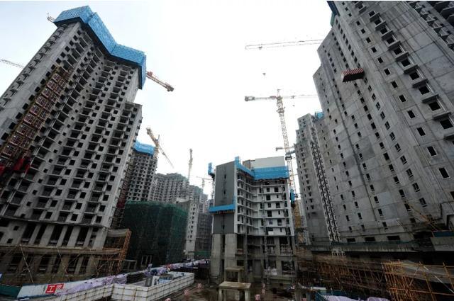 多地房贷利率调整!房价会怎么走?
