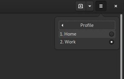如何更改 Linux 终端颜色主题