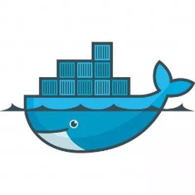 环境配置难?!Docker 一键帮你搞定数据开发环境