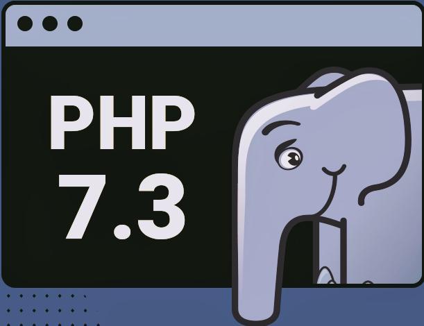 centos7系统源码编译安装PHP7.3.5版本