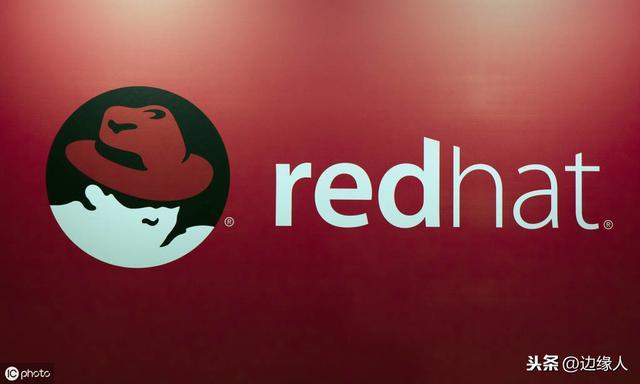 红帽和CentOS推出CentOS Stream,一个新的Linux发行版