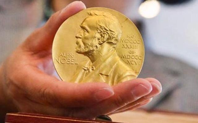 诺贝尔文学奖是怎么评出的?
