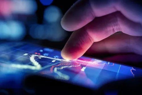 网络小贷分级:监管升级,牌照降级