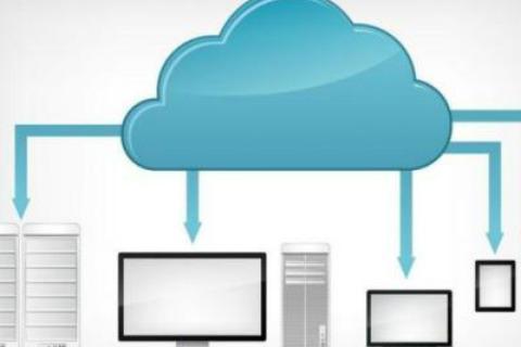 云服务与云计算的区别与联系是什么?赶紧