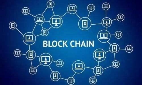 一个码农和您分享,啥叫区块链?