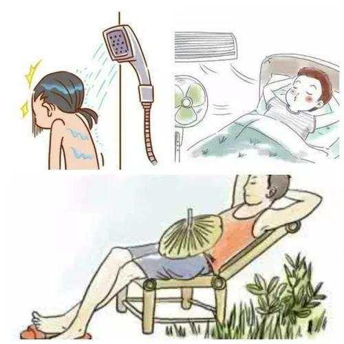 巧治肩周炎方法你一定要知道!