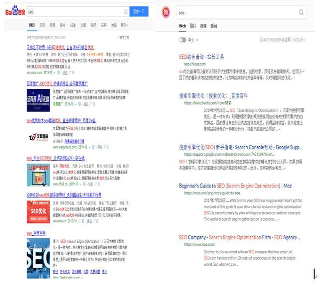 程序员常用的搜索引擎工具
