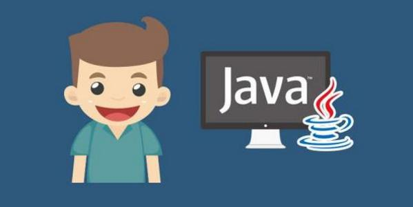 Java程序员必须了解的7个性能指标