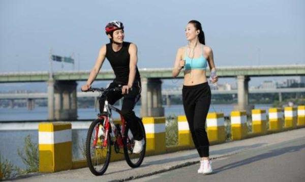跑步后肌肉酸痛,一定是乳酸堆积的原因吗?