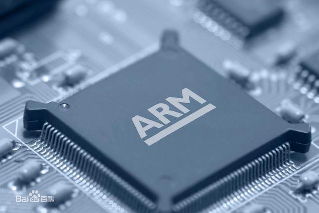 ARM处理器、X86处理器和AI处理器的区别