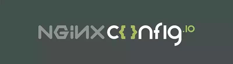强大,Nginx配置一键生成