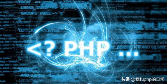 php生成验证码并验证