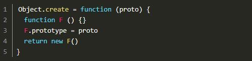 JavaScript中几个常用函数的代码实现