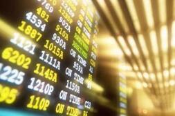 主力是怎么拉升股价的