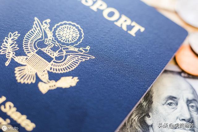 移民海外的华人是如何重新获得中国国籍