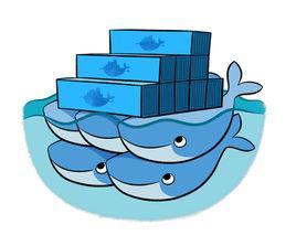 最简单修改Docker存储位置