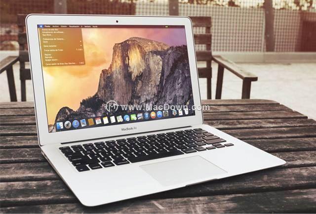 苹果电脑到底需不需要关机?关机和休眠你选择哪个?