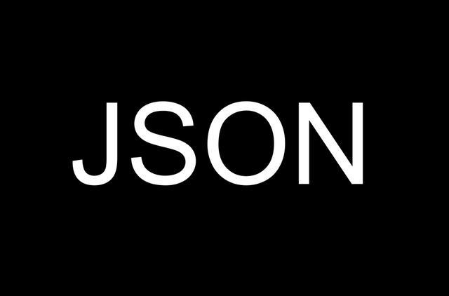 前端小技巧:JSON对象和JSON字符串的相互转换