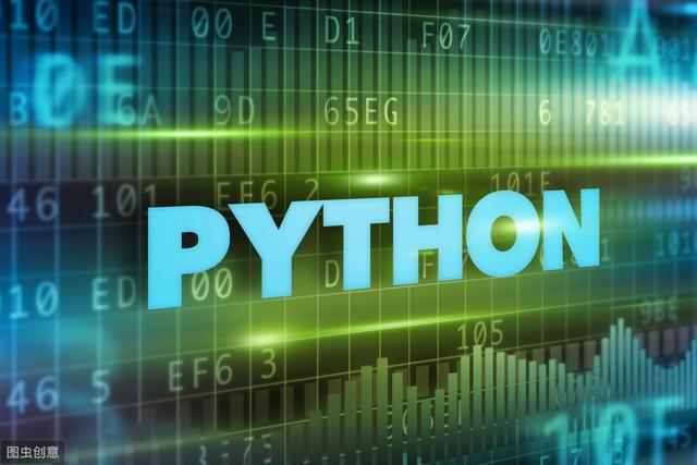 linux下如何升级python