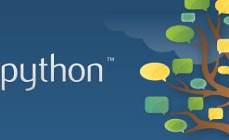 使用Python发送带有附件的电子邮件