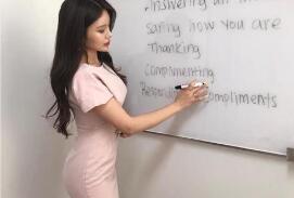 120个常见成语俗语英语翻译整理