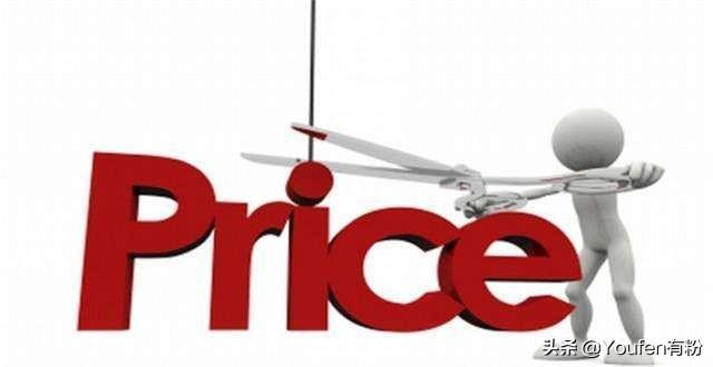 亚马逊广告价格策略分享