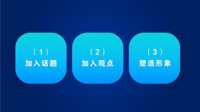 4个写法+3个误区,让你快速写出爆款文案标题