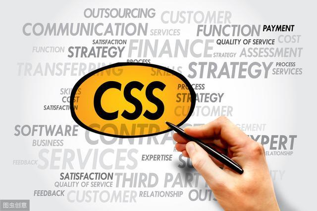 CSS扩展语言sass和less应该选哪个?