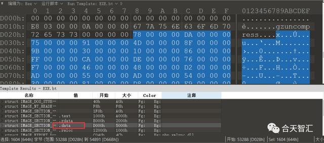 PhpStudy BackDoor2019 深度分析