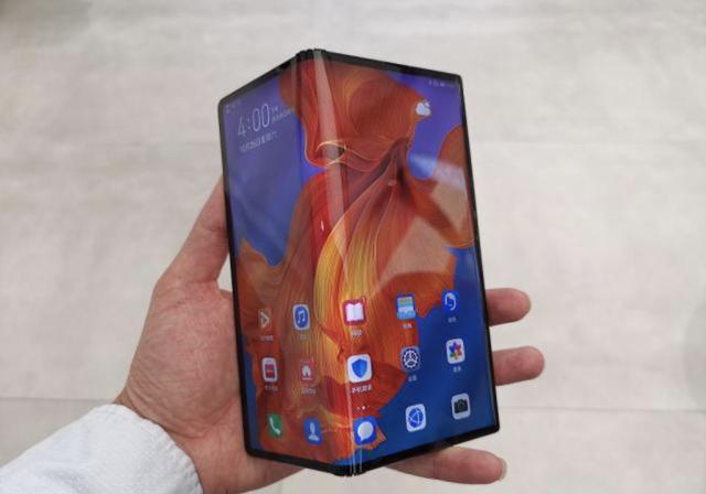 1部手机卖到了6万,溢价2倍到底是因为啥?