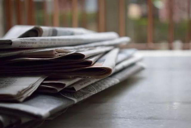 自媒体追热点的正确姿势有哪些?