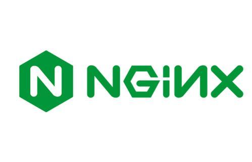 nginx配置实例-反向代理