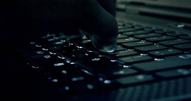 DDoS无解?网络攻击为什么花钱防不住?正确的解决方法了解一下?