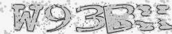 Python爬虫基础:验证码的爬取和识别详解