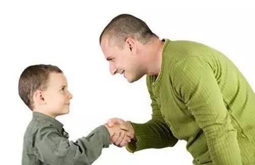 不管有钱没钱,这七种家庭才能养出好孩子