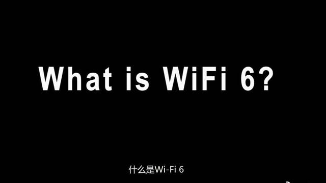 让台式机也能用上 Wi-Fi 6!华硕推出 PCE-AX3000 扩展卡