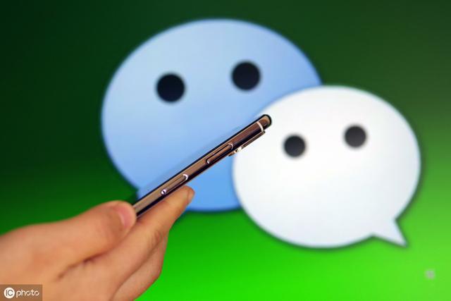 如何快速清理微信朋友圈内容?原来有这些清理方法,你还不知道吧