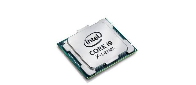 解析:CPU在选择时需要注意哪些问题,都有什么参数