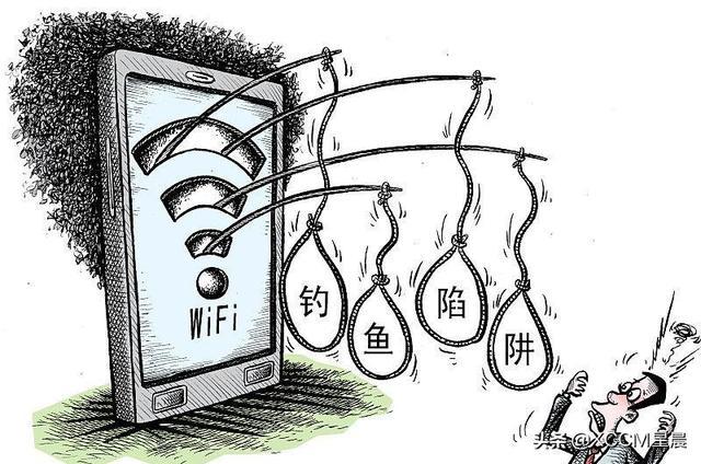 怎么检测手机是否被监控了?普通人的手机到底会不会被监控?