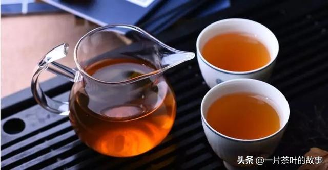 茶要泡的香这些小细节是关键