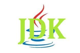 Linux安装JDK 以及 tomcat 和mysql