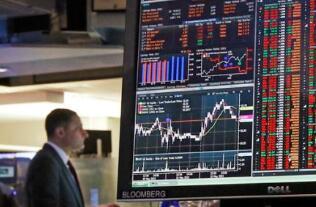 内盘外盘指什么?如何运用内盘外盘进行分析股票