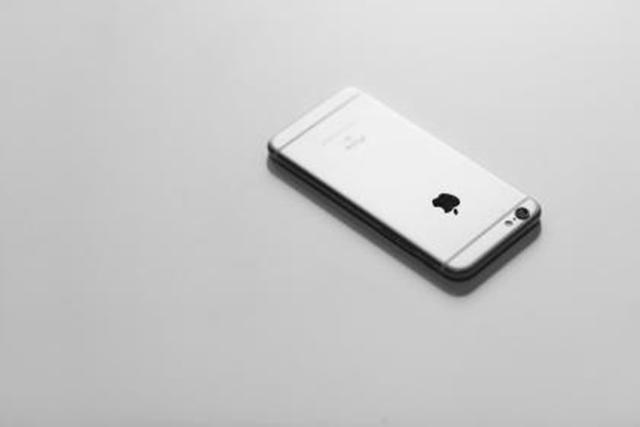苹果备忘录中你不知道的功能,原来这么强大!现在知道不算浪费