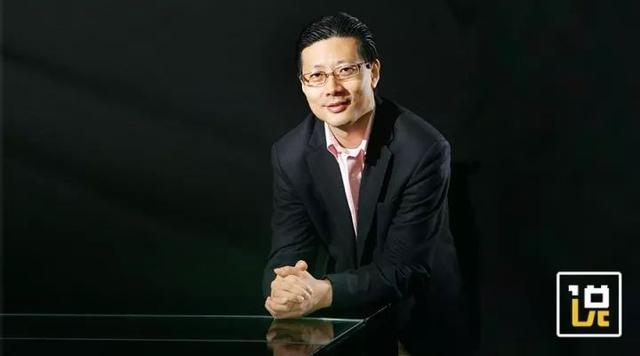 沈南鹏:移动互联网是否还有机会