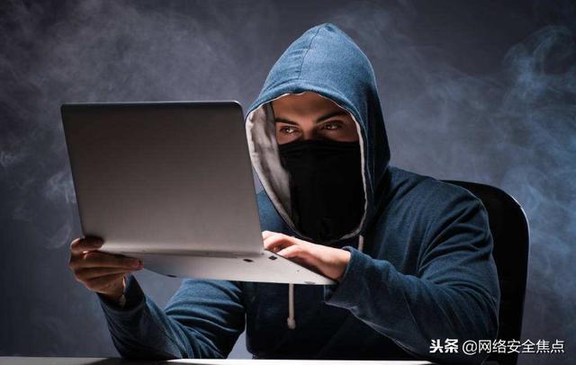 黑客在安卓平台上常使用的工具有哪些呢